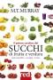 Il potere curativo dei succhi di frutta  Michael T. Murray   Red Edizioni