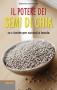 Il potere dei semi di chia  Barbara Simonsohn   Lswr