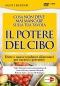 Il Potere del Cibo (DVD)  Franco Berrino Antonio Morandi Roberto Gatto Macro Edizioni