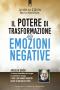 Il Potere di Trasformazione delle Emozioni Negative  Anselm Grün Bernd Armbrust  Edizioni il Punto d'Incontro
