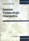Immunofarmacologia Omeopatica  Angelo Micozzi   Edi-Lombardo