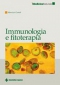 Immunologia e fitoterapia  Maurizio Grandi   Tecniche Nuove