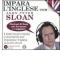 Impara l'inglese con John Peter Sloan. Nozioni di base per lavorare e viaggiare. (Audiolibro)  John Peter Sloan   Salani Editore