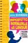 Imperfetto manuale di lingue  Beppe Severgnini   Rizzoli