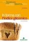 In forma con l'indice glicemico  Cornelia Pelletta   Tecniche Nuove