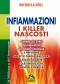 Infiammazioni. I Killer Nascosti (Prodotto usato)  Michaela Döll   Macro Edizioni