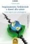 Inquinamento ambientale e i danni alla salute (ebook)  Carmela Stella   Macro Edizioni