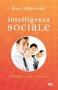 Intelligenza Sociale (Ebook)  Karl Albrecht   Bis Edizioni