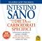 Intestino Sano con la Dieta dei Carboidrati Specifici (Copertina rovinata)  Elaine Gottschall   Macro Edizioni