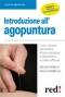 Introduzione all'agopuntura  Emilio Minelli Nicla Vozzella  Red Edizioni