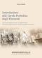 Introduzione alla Tavola Periodica degli Elementi  Emma Pistelli   Salus Infirmorum
