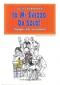 Io mi svezzo da solo! (ebook)  Lucio Piermarini   Bonomi Editore
