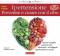 Ipertensione. Prevenire e curare con il cibo  Paolo Giordo   Terra Nuova Edizioni