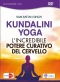 Kundalini Yoga (DVD)  Ram Rattan Singh   Macro Edizioni