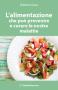 L'Alimentazione che può prevenire e curare le nostre malattie  Roberto Gava   Salus Infirmorum