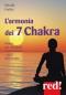 L'armonia dei 7 Chakra (CD)  Nirodh Fortini   Red Edizioni