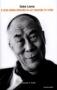 L'arte della Felicità in un Mondo in Crisi  Tenzin Gyatso (Dalai Lama) Howard Cutler  Mondadori