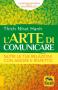 L'Arte di Comunicare  Thich Nhat Hanh   Bis Edizioni