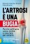 L'Artrosi è una Bugia  Roland Liebscher-Bracht Petra Bracht  Macro Edizioni