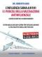 L'Influenza Suina A/H1N1 e i pericoli della Vaccinazione Antinfluenzale  Roberto Gava   Salus Infirmorum