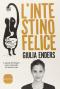 L'intestino felice  Giulia Enders   Sonzogno Editore