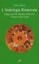 L'Iridologia Rinnovata: Diagnosi delle malattie attraverso l'esame degli occhi  Gilbert Jausas   Nuova Ipsa Editore