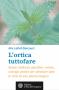 L'Ortica Tuttofare  Alix Lefief-Delcourt   L'Età dell'Acquario Edizioni
