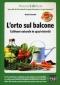 L'orto sul balcone  Grazia Cacciola   Edizioni Fag