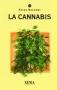 La Cannabis  Elisa Balconi   Xenia Edizioni