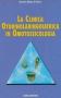 La Clinica Otorinolaringoiatrica in Omotossicologia  Orlando Maria De Bellis   Guna Editore