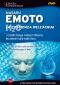 La Coscienza dell'Acqua (DVD)  Masaru Emoto   Macro Edizioni