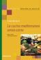 La cucina mediterranea senza carne  Carla Barzanò   Tecniche Nuove