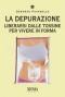 La depurazione  Deborah Pavanello   Xenia Edizioni