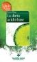 La dieta acido-base  Bruno Brigo   Tecniche Nuove