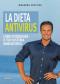 La Dieta Antivirus  Massimo Spattini   Lswr