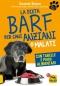 La Dieta Barf per Cani Anziani o Malati  Swanie Simon   Macro Edizioni