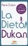 La dieta Dukan  Pierre Dukan   Sperling & Kupfer