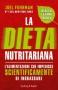 La dieta nutritariana. Blocca la fame tossica  Joel Fuhrman   Sperling & Kupfer