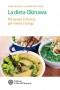 La dieta Okinawa. Per essere in forma, per vivere a lungo  Anne Dufour Laurence Wittner  L'Età dell'Acquario Edizioni