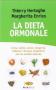 La dieta ormonale  Thierry Hertoghe Margherita Enrico  Sperling & Kupfer