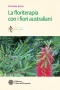 La floriterapia con i fiori australiani  Stefania Rossi   L'Età dell'Acquario Edizioni