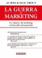 La guerra del marketing  Al Ries Jack Trout  Anteprima