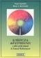 La Medicina Dell'Esperienza e altri scritti minori di Samuel Hahnemann  Sergio Segantini Maria A. Marchitiello  H.M.S.