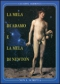 La Mela di Adamo e la Mela di Newton  Giuseppe Sermonti   Nova Scripta