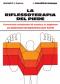 La Riflessoterapia del Piede  Dwight C. Byers   Edizioni Mediterranee