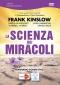 La Scienza dei Miracoli (DVD)  Frank Kinslow   Macro Edizioni