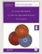 La scienza della relazione, La crisi come opportunità di crescita, Noi e la morte (Audiolibro - CD Audio MP3)  Priscilla Bianchi Catia Trevisani  Edizioni Enea
