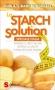 La starch solution - Speciale Italia  John A. McDougall   Sonda Edizioni