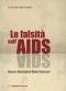 Le Falsità sull'AIDS  Domenico Mastrangelo   Salus Infirmorum