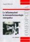 Le infiammazioni in immunofarmacologia omeopatica  Angelo Micozzi   Edi-Lombardo